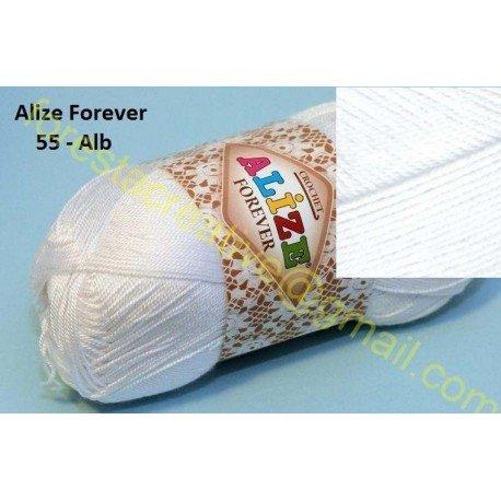 Alize Forever - Microfibra
