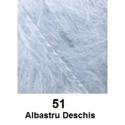 Alize Mohair Classic New - 100g-200m