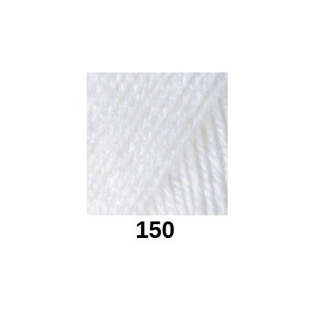 YarnArt - Elite - Acril - 100g-300m