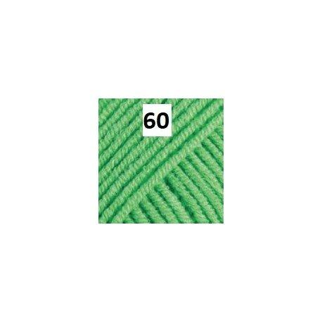 YarnArt - Jeans - 55% Bumbac 45% Acril