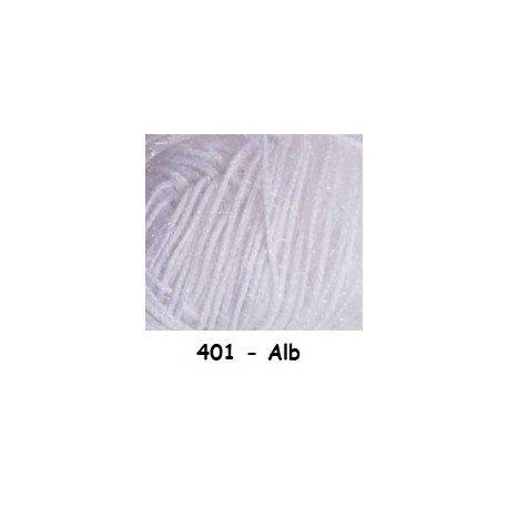 Fir Efect - bobina 100gr-300m