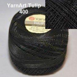 YarnArt - Tulip - Microfibra *pachet 6bobine*