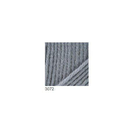 YarnArt Charisma - pachet 5 bobine