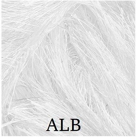Fir Efect Blanita Lung - 100gr-240m