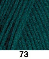 Elite - 73 - Verde